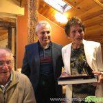 """Столични творци от клуб """"Лира"""" гостуваха на Сдружението на писателите в Самоков"""