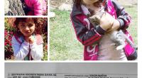 """Самоковската доброволческа група """"Бъди човек"""" реализира поредната си благотворителна кампания. Младите активисти се отзоваха в помощ на 5-годишната Вяра, която има злокачествен невробластом на надбъбречната жлеза на десния бъбрек. Те […]"""
