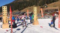 """Състезателят на клуб """"Рилски скиор"""" Александър Огнянов направи своя дебют в стартове по ски бягане на международната сцена. 16-годишният ученик в СУ """"Никола Велчев"""" ще запомни датата 30 ноември 2018 […]"""