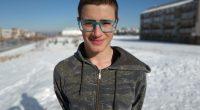 """Един от даровитите сноубордисти на самоковския клуб """"Бороборд"""" Борис Петров дебютира на международната сцена. Едва 15-годишният състезател участва в стартовете в дисциплината бордъркрос за младежи на 1 и 2 декември […]"""