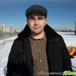 Даниел Москов стана треньор на националния отбор по сноуборд за юноши