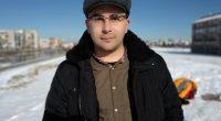 Самоковецът Даниел Москов бе назначен за треньор на юношеския национален отбор по сноуборд в дисциплината бордъркрос. Москов е бивш държавен шампион в дисциплината за 2011 г., а има участия и […]