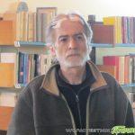 Георги Видинов показва златната есен и самоковски забележителности на изложба в библиотеката