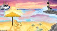 """Седмокласничката от ОУ """"Митрополит Авксентий Велешки"""" Моника Попова бе класирана на второ място в раздел """"Компютърна рисунка"""" в категорията за ученици от 5 до 7 клас на 13-ия национален конкурс […]"""