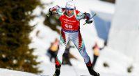 Силен първи старт за сезона в Световната купа на 4 х 7.5 км направи мъжката щафета по биатлон на България. Вчера, 16 декември, в Хохфилцен родния квартет завърши на 10-о […]