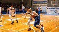 """""""Рилски спортист"""" се върна на победния ход в Националната баскетболна лига след успех с 94:76 над """"Черно море"""" във Варна на 15 декември. Убедителният резултат обаче съвсем не отразява трудностите, […]"""