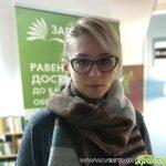 """Миглена Христова от """"Заедно в час"""" и гости на """"Хъб-а"""" обсъдиха проблемите на образованието"""