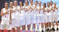 Поредни повиквателни за националния отбор получиха младите самоковки Ивана Николова и Християна Николова. Този път поканата е от треньора на състава за девойки до 18 г. Албена Бачкова. Тимът ще […]