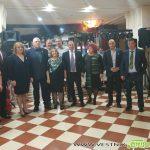 Над 5000 лв. за даровити деца събра Ротари клуб – Самоков на коледното си тържество