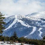 """Ски-център """"Ястребец"""" отваря зоната на 15 декември с намалени цени на лифт картите"""