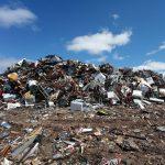 Дават 2 млн. лв. за рекултивация на старото депо край Самоков