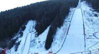 Поради обилните дъждове и топлото време в южната част на Германия пропадна кръга от Световната пука по ски скокове, който трябваше да се състои в Титизее-Нойщад през почивните дни. Очаква […]