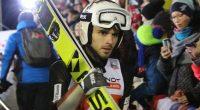 Владимир Зографски бе близо да спечели нови точки за генералното класиране в Световната купа по ски скокове, но в крайна сметката остана извън топ 30 и завърши на 34-о място […]