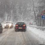Шофьори, внимавайте! Три катастрофи и километрична колона на пътя за София!