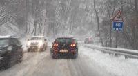 Тежкото състояние на пътната настилка вследствие на обилния снеговалеж, който продължава и в момента, доведе до три катастрофи на шосето Самоков – София. Въпреки това движението не е спряно, а […]