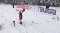 """Състезателят на клуб """"Рилски скиор"""" и на националния отбор Александър Огнянов завърши на два пъти в топ 10 по време на поредния кръг за Балканската купа, състоял се на 25 […]"""