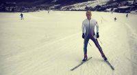 """Състезателят на клуб """"Рилски скиор"""" и националния отбор Александър Огнянов защити достойно родината си по време на Зимните младежки олимпийски игри в Лозана, Швейцария /18-22 януари/.17-годишният състезател завърши на 46-о […]"""