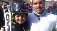 Даровитият млад скиор Атанас Петров напомни за себе си с два сребърни медала в Италия за два дни. Наско завърши втори в квалификация за шампионата на училищата на 26 януари. […]