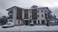 """Филиал на пловдивския дом за възрастни """"Хармония"""" ще се помещава в бившия хотел """"Бистрица"""", край моста на едноименната река, на изхода на града ни по пътя за Боровец. Комплексът е […]"""