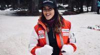 """Състезателката на клуб """"Боровец"""" и на националния отбор Ева Вукадинова завърши с чудесното трето място поредицата си от участия в стартове на ФИС (Международната федерация по ски) в италианския зимен […]"""