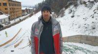 """Бившият ски скачач и настоящ треньор на подрастващи в Самоков Георги Жарков коментира за """"Приятел"""" представянето на Владимир Зографски през сезона. """"Влади имаше известен спад през годините, когато много го […]"""