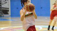 Самоковките Ивана Николова и Християна Николова участваха с националния отбор по баскетбол за девойки /до 18 години/ на тристранен турнир в Търговище, Румъния, от 19 до 21 декември. Българките загубиха […]