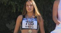 """Самоковката Изабел Крамарска спечели многобоя на държавното първенство на 16 февруари в столичната """"Асикс Арена"""". Атлетката постигна 345 точки от петте надпревари и така окупира върха при момичетата до 16-годишна […]"""