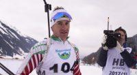 България завърши на 12-о място във вчерашната щафета на 4 х 7.5 км в Руполдинг, Германия. Това бе второто най-добро класиране за родния квартет след десетата позиция в първото състезание […]