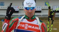Най-добрият български биатлонист Красимир Анев записа най-доброто си класиране за сезона в Световната купа в днешния спирнт на 10 км в Руполдинг, Германия. Самоковецът повали безпогрешно 10-те мишени при двете […]