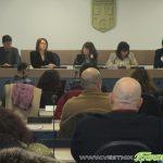 Бюджет от близо 40 милиона лева готви Община Самоков