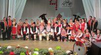 """Фолклорният танцов ансамбъл """"Самоков"""" с ръководител Борислав Искрев чества своята 4-годишнина с благотворителен концерт в читалище-паметник """"Отец Паисий"""" на 26 януари. Танцьорите решиха да подкрепят както финансово, така и морално, […]"""