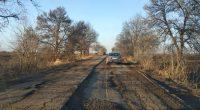"""Срокът за изпълнение на проектите за основен ремонт на шосето за Дупница е 24 месеца. Стана ясно, че ремонтът ще бъде финансиран от Оперативна програма """"Региони в растеж"""". Агенция """"Пътна […]"""