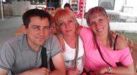 """Поредна благотворителна кампания подеха участниците в доброволческата група """"Бъди човек"""". Този път те се стремят да помогнат на 47-годишния ни съгражданин Иван Йорданов, който от 37 години е с диабет. […]"""
