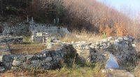 В проектобюджета на Общината за 2019 г. се предвижда не малка сума – близо 25 хил. лв., за изработването на проект за реставрация на късноантичната крепост Шишманово кале, намираща се […]