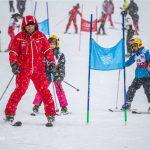 Световният ден на снега честват в Боровец на 19 януари
