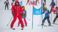 """За осма поредна година Боровец ще стане част от инициативата на Международната федерация по ски – """"Световен ден на снега"""". На 19 януари (събота) първият зимен курорт на Балканите ще […]"""