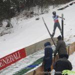 Отново състезание по ски скок в Самоков