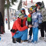 Боровец отпразнува Световния ден на снега с много спорт и забавления за цялото семейство