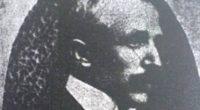 През декември се навършиха 80 години от кончината на проф. Васил Стоин – бележит наш съгражданин, невероятен музикален фолклорист, записал на ръка над 12 хил. народни песни, голяма част от […]