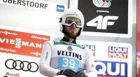 Владимир Зографски зае 34-о място в старта от летните Гран При серии в Куршевел, Франция, на 10 август. Самоковецът направи стабилен опит от 119.5 метра и натрупа общ сбор от […]