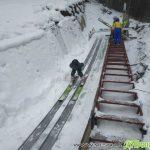 """Шанцата на Ридо приема състезание по ски скок за купа """"ОТП"""" на 26 януари"""