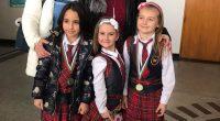 """Пет златни медала спечелиха самоковски участници в 26-ото издание на математическия турнир """"Иван Салабашев"""", състоял се на 1 декември. Резултатите и класирането в отделните възрастови групи – за ученици от […]"""
