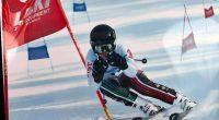Скиорът Атанас Петров продължава с добрите си изяви в Италия. 12-годишният самоковец се размина на косъм с място на почетната стълбичка и завърши на четвърто място в гигантския слалом в […]