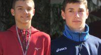"""В столичната """"Асикс Арена"""" на 2 и 3 февруари се състоя държавното първенство по лека атлетика за момичета и момчета под 16-годишна възраст. Ето класиранията и постиженията на състезателите на […]"""