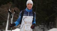 Самоковецът Боян Софин завърши втори в средната дистанция в елитния клас при мъжете на държавното първенство по ски ориентиране в местността Куртово край Юндола. По-рано днес състезателят на столичния клуб […]