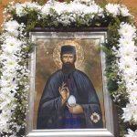 В Самоков на 7 февруари пристига икона с чудотворните мощи на свети Ефрем Нови