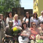 Самоковското дружество на Съюза на българските журналисти чества 20-годишен юбилей