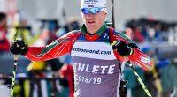 Красимир Анев отново влезе в зоната на точките в старт за Световната купа. Това стана по време на спринта на 10 км в германския зимен център Оберхоф на 10 януари.Двукратният […]