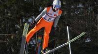 Красимир Симитчийски сътвори своеобразен подвиг, като се класира на рекордното в кариерата си 18-о място в старта за ФИС във Филах, Австрия, на 24 февруари. Младият самоковец преодоля 85 метра […]