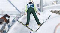 Ски скачачът Красимир Симитчийски записа третото и четвъртото си участие в стартове за ФИС в немския зимен център Брайтенберг на 9 и 10 февруари. 18-годишният самоковец завърши съответно на 55-о […]